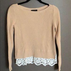 Ann Taylor sweater